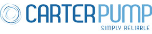 Carter Pump Logo